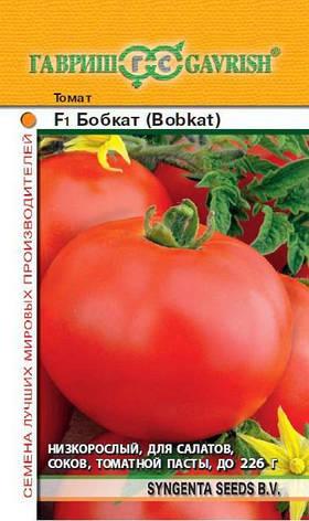 Томат Бобкат F1, фото 2