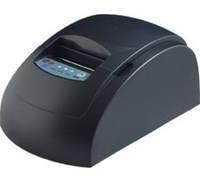 В продажу поступил бюджетный принтер для печати чеков, квитанций, билетов