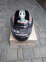 Шлем для скутера Honda Dio18 (уценка)