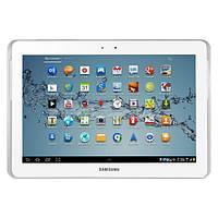 "Планшет Samsung 107 ОП 4 ГБ/ВП 32ГБ, 10,1"", 5000mAh, 2MP/5MP, Bluetooth/FM/GPS, две Sim карты"