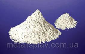 Нитриид алюмииния (алюмонитриид)