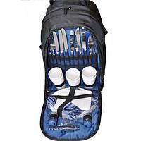 Рюкзак пикник