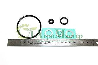 Ремкомплект фильтра линейного КС-3577