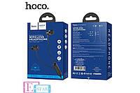 Беспроводные Bluetooth наушники Hoco ES13 Plus BT стерео, с микрофоном, 86дБ, аккумулятор 70 mAh