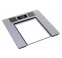 Весы напольные VES EB 9600 S 640