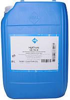 Моторное масло синтетика Aral(арал)HighTronic 5W-40 20л