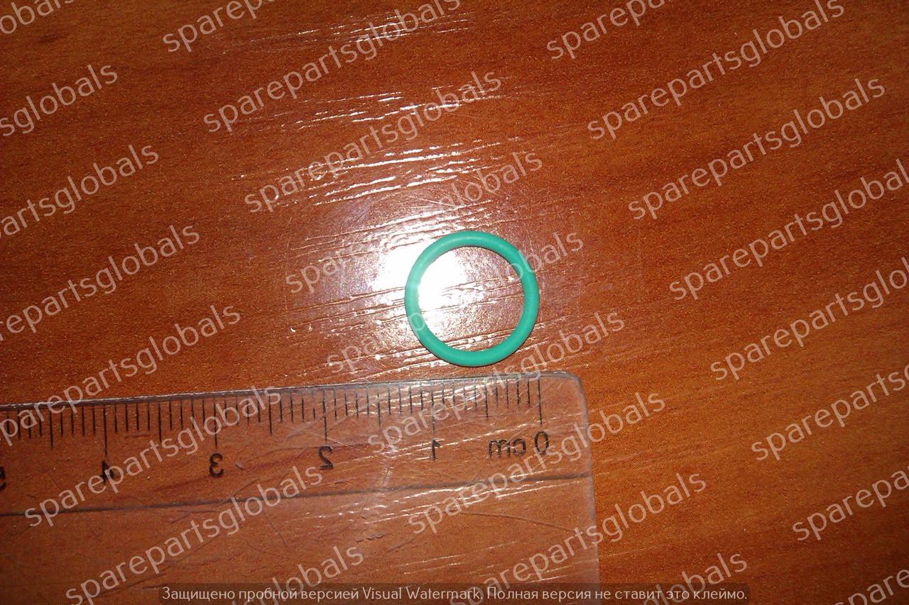 330676 Кольцо 10x1.5 - FPM70 SPARKY