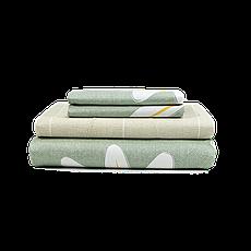 Комплект постельного белья Viluta 19023, фото 2