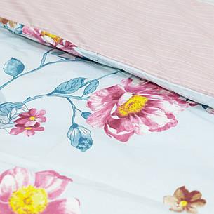 Комплект постельного белья Viluta 19024, фото 2