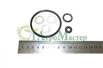 Ремкомплект масляного фильтра ТКР (17К-28С9А)СМД-60/72, СМД-18, Д-160