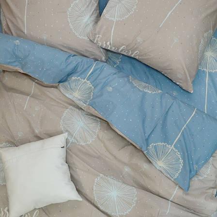 Комплект постельного белья Viluta ранфорс 19008, фото 2