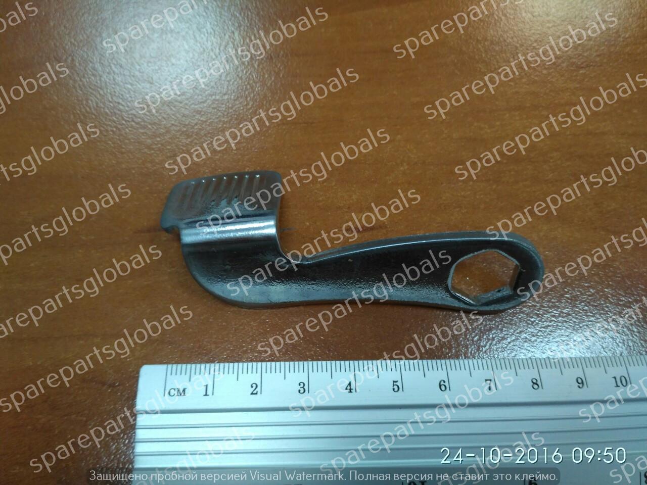 186046 Ключ SPARKY
