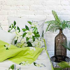 Комплект постельного белья Viluta Ранфорс Вдохновение, фото 3