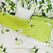 Комплект постельного белья Viluta Ранфорс Вдохновение, фото 2