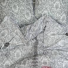 Комплект постельного белья Viluta Ранфорс 9432, фото 2