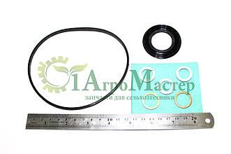 Ремкомплект фильтра тонкой очистки масла (ФТОМ) ЯМЗ-236, ЯМЗ-238