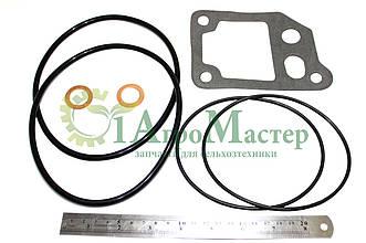 Ремкомплект центробежного масляного фильтра (03-10С2А) ст/о А-41, А-01