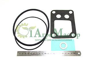 Ремкомплект центробежного масляного фильтра Д-160