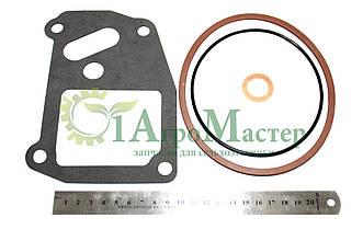 Ремкомплект центробежного масляного фильтра МТЗ-80, МТЗ-100
