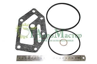 Ремкомплект центробежного масляного фильтра Д-21, Т-25