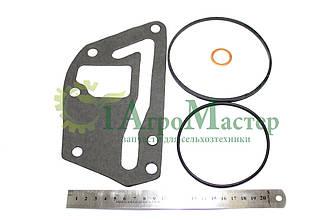 Ремкомплект центробежного масляного фильтра Д-144, Т-40