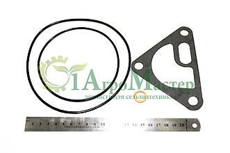 Ремкомплект центробежного масляного фильтра ЯМЗ-236, ЯМЗ-238