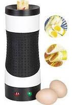 Электрическая омлетница | вертикальный гриль Egg Master (Реплика), фото 2