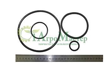 Ремкомплект масляного бака (КИС-0108540) КСК-100