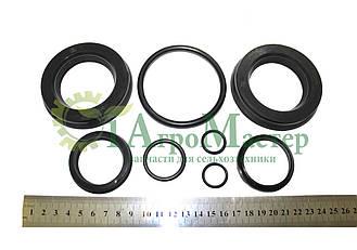 Ремкомплект гидроцилиндра измельчителя (КИС-011.86.00В/В-01) КСК-100