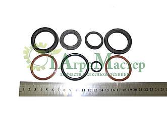 Ремкомплект гидроцилиндра поворота колёс (КИЛ-0118460) КСК-100