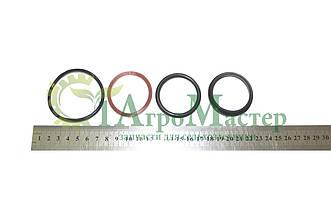 Ремкомплект гидроцилиндра подъёма мотовила жатки (Н20.11.000-01) КСК-100