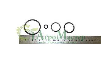 Ремкомплект клапана предохранительного (636.00.01.000) КСК-100