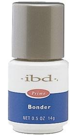 Бондер гель IBD Bonder Gel,14 мл.