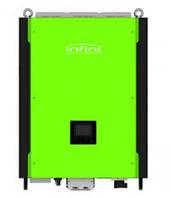 Інвертор перетворювач гібридний Voltronic Power InfiniSolar HT 10K, фото 1