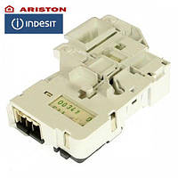 Замок стиральной машины Ariston, Indesit 272452