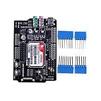 3G Shield SIM5216E для Arduino, фото 1