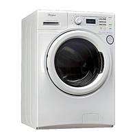 Стиральная машина профессиональная Whirlpool AWG 1212/PRO (Италия)