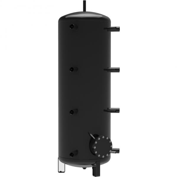 Буферная емкость Drazice NAD 1000 V3