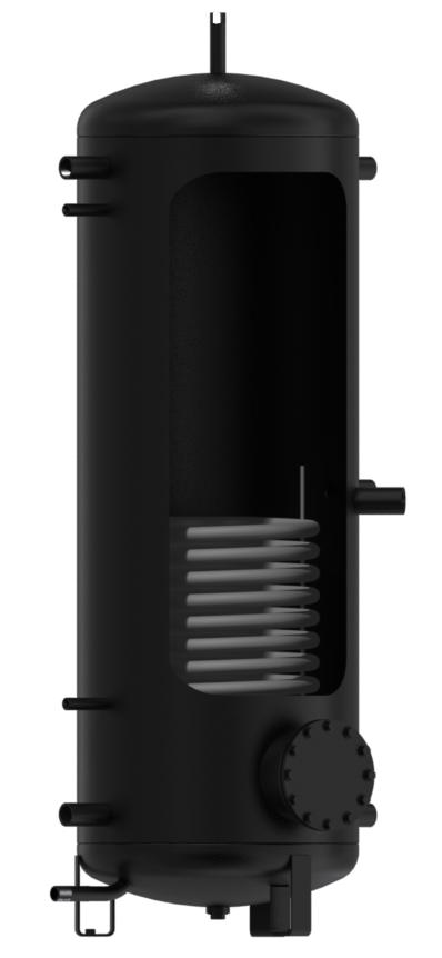 Буферная емкость Drazice NAD 750 V4