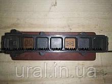 Блок контрольних ламп ПД 511 5320-3803011