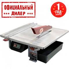 Плиткорез Intertool DT-0618 (0.45 кВт, 180 мм)