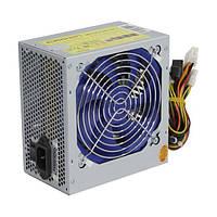 Блок питания Crown CM-PS450 Smart 450W Fan12см 20+4pin CPU -4+4pin SATA-2 IDE-3