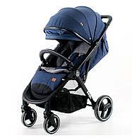 Детская прогулочная коляска BABYZZ B100. Доставка бесплатная, фото 1