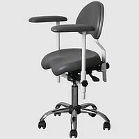 Кресло врача-стоматолога для работы с микроскопом ENDO PRO