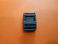 Карабин облегченный 15 мм (500 шт)