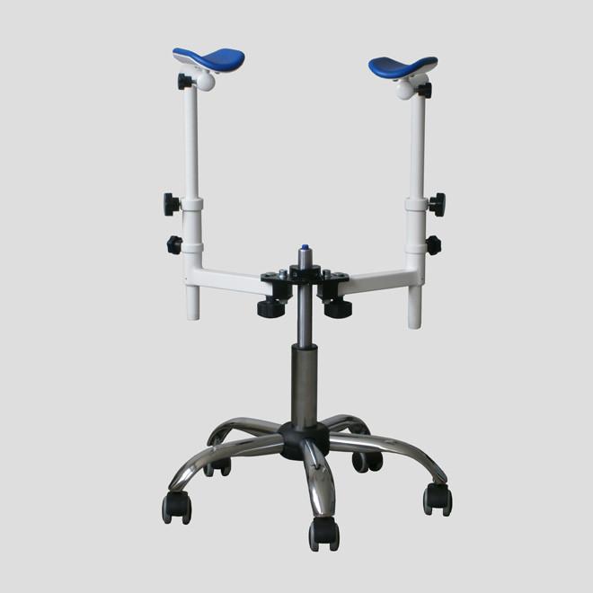 Подлокотники для стула кресла врача-стоматолога