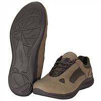 Кроссовки Skystep PANTHER 907 коричневые демисезонные