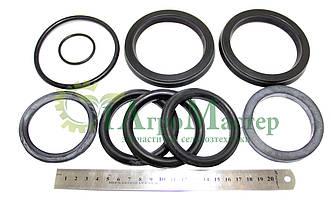 Ремкомплект гидроцилиндра рулевого управления (ДЗ-95Б.43.670)