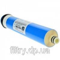 """Мембрана для обратного осмоса """"Vontron 50 GPD"""". Фильтры для воды. Водоочистка и водоподготовка."""