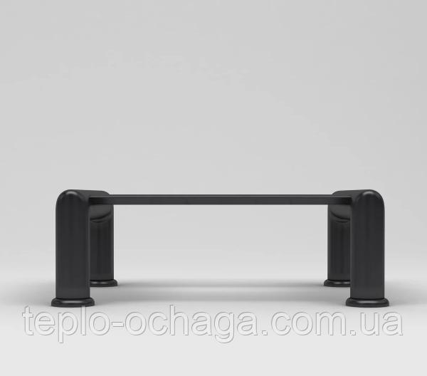 Підставка для булерьян 'Стандарт' тип 02 Козак